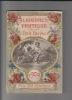 Almanach pratique illustré du Petit Parisien 1909,. COLLECTIF
