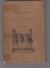Nobiliana - Curiosités nobiliaires et héraldiques - Suite du livre intitulé : Les nobles et les vilains. ChassantA.