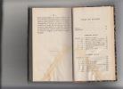 Souvenirs de garnison, ou Quarante ans de vie militaire, par de Jouenne d'Esgrigny d'Herville,. Marie-François-Jules Jouenne d'Esgrigny d'Herville
