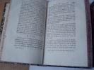 Les Origines, ou l'Ancien Gouvernement de la France, de l'Allemagne et de l'Italie : ouvrage historique, où l'on voit, dans leur origine, la royauté ...