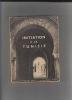 Initiation à la Tunisie avant-propos de Jean Despois,. A. BASSET, L. BERCGHER, R. BRUNSCHVIG, M. CALVET, A. CARDOSO, J. DESPOIS, E. GOBERT, H. IDRIS, ...