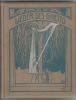 Lieder Des Ghetto. Rosenfeld, Morris; E. M. Lilien (illust.); Berthold Feiwel (transl.) Lieder Des Ghetto