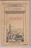 IMAGES. sonnets.. P.A. de CASSAGNAC