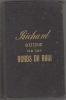MANUEL DU VOYAGEUR SUR LES BORDS DU RHIN;- Itinéraire artistique, pittoresque et historique, comprenant la description des deux rives du Rhin de ...