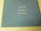 Musiques de danse par Ad. Sinsoilliez . Adolphe Sinsoilliez