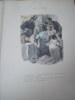 Belles de nuit : album inédit en couleurs;préface de Pierre Veber. Ferdinand BAC,Ferdinand-Sigismond Bach dit Ferdinand Bac