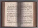 La science et les lettres en Orient, avec une préf. de M. Barthélemy Saint-Hilaire ; [éd. par Ch. Daremberg]. AMPERE (Jean-Jacques)