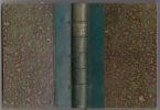 Les Contes Remois. Dessins de E. Meissonier & de Foulquier. Sixième édition. Chevigne, Louis de: