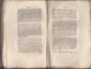 Mémoires sur la Bastille, et la détention de l'auteur dans ce château royal, depuis le 27 septembre 1780, jusqu'au 19 mai 1782.Par Mr. Linguet.. Simon ...