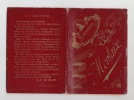 Album-Souvenir. Morlaix- souvenir-album, instruire en amusant. LE FRANC L.P.