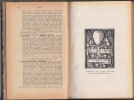 No. 29. A Catalogue of rare books, early printed in the XV., XVI. Centuries, . Voynich, Wilfrid M.