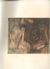 FAUST- la malheureuse histoire du Docteur Faust Traduite par G. de Nerval preface de P. Mac Orlan (= P. Dumarchey, 1883 -1970) et des gravures de ...