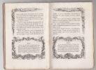 La Civilité chrétienne, règles de la bienséance, édition illustrée, et 250 maximes morales... Nouvelle édition, . Rion, Adolphe (pseud. le Père André)