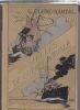 TRENTE SIECLES DE GUERRE NAVALE - illustrations de L.HAFFNER-. CLERC-RAMPAL G.-