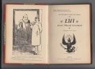 Lui Devant L'Objectif Caricatural.. Grand-Carteret (J. )