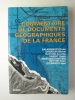 Commentaire de documents géographiques de la France.. METTON Alain, GABERT Pierre