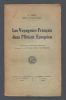 Les Voyageurs français dans l'Orient européen.. IORGA Nicolae