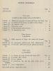 La Colonizzazione dell'Afraca del Nord (Algeria, Tunisia, Marocco, Libia). Tome 1.. LEONE Enrico de