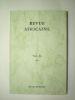Revue Africaine. Journal des travaux de la Société Historique Algérienne. Volume 21.