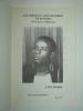 Les Héros du coup de force de février. Jean Bertrand Aristide : La soutane contre l'épée.. J'osé Pierre
