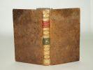Beautés de l'Histoire d'Amérique, d'après les plus célèbres voyageurs géographes... Tome 2.. Anonyme