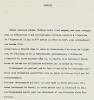 Bibliographie critique sur l'Histoire de l'Algérie (XVIe siècle à 1830).. MALKI Nordine