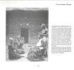 Sokodé. Un siècle d'images. . BARBIER Jean-Claude, KLEIN Bernard