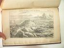 Recueil des notices et mémoires de la Société Archéologique de la province de Constantine. A. JUDAS, M. MELIX, E. VAYSSETTES