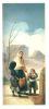 Goya. La imagen de la Mujer. CALVO SERRALLER Francisco
