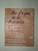 Lo Topin de la Marieta ou la bonne cuisine en Limousin. Goustine Françoise et Luc