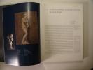 L'Oeil et la main : Bourdelle et la photographie. Gautherin Véronique