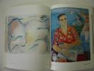 Paul Belmondo. Art Contemporain. . Grand Palais. Salon d'Automne 1992.