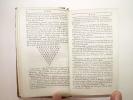 Dictionnaire abrégé de la Fable.. CHOMPRE