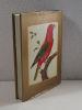 Livres précieux. Catalogue XVIII.. Librairie Sourget