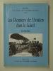 Les Pionniers de l'aviation dans le Loiret : 1908-1914. Kurc Alain