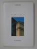 Swift Architecture et technologie . André Jean-Louis, Genard Patrick