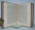Chronique bordeloise, Corrigée et augmentée depuis l'année 1671, jusqu'au passage du Roy d'Espagne & et de Nos seigneurs les Princes, ses frères, en ...