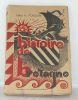 Histoire de Bretagne.. [BRETAGNE] POISSON (Abbé H.)