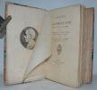 Catalogue de la bibliothèque Canel léguée à la Ville de Pont-Audemer.. [BIBLIOTHEQUE DE PONT-AUDEMER] CANEL (A.).