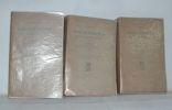 Catalogue de la bibliothèque de la ville d'Evreux, rédigé par A. Lambert.. [BIBLIOTHEQUE D'EVREUX].