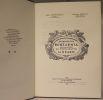 Principatus benearnia. La Principauté de Béarn.. [BEARN] TUCOO-CHALA (Pierre) & DESPLAT (Christian).