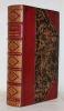 Bibliographie cornélienne ou description raisonnée de toutes les éditions des oeuvres de Pierre Corneille, des imitations ou traductions qui ont été ...
