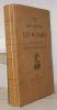 XIXe siècle. Deuxième série. Les Oeuvres et les Hommes : Portraits Politiques et Littéraires.. BARBEY D'AUREVILLY (Jules).