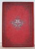 Douze années comiques, 1868-1879, 1000 dessins.. CHAM.