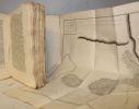 Essai général de tactique par Guibert, nouvelle édition, publié par sa veuve sur les manuscrits et d'après les corrections de l'auteur.. GUIBERT ...