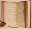 Bibliothèque de criminologie. Documents de criminologie rétrospective. (Bretagne, XVIIe et XVIIIe siècles).. CORRE (Armand) - AUBRY (Paul).