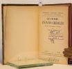 Principes et Applications diverses de la Mnémotechnie ou l'Art d'aider la Mémoire.. PARIS (Aimé).