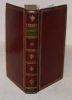 La Dunciade, poème en dix chants, nouvelle édition, revue, corrigée enrichie d'un Commentaire plus complet que tous ceux des éditions précédentes.. ...