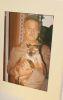 Georges Brassens - Souvenirs intimes - Portraits d'intimes.. BATTISTA (Eric) -BRASSENS.