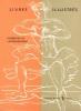 Livres illustrés, modernes et contemporains.. Librairie Pierre BERES